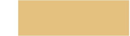 九翼包装设计_深圳包装设计_品牌包装设计_创意包装设计_深圳酒包装