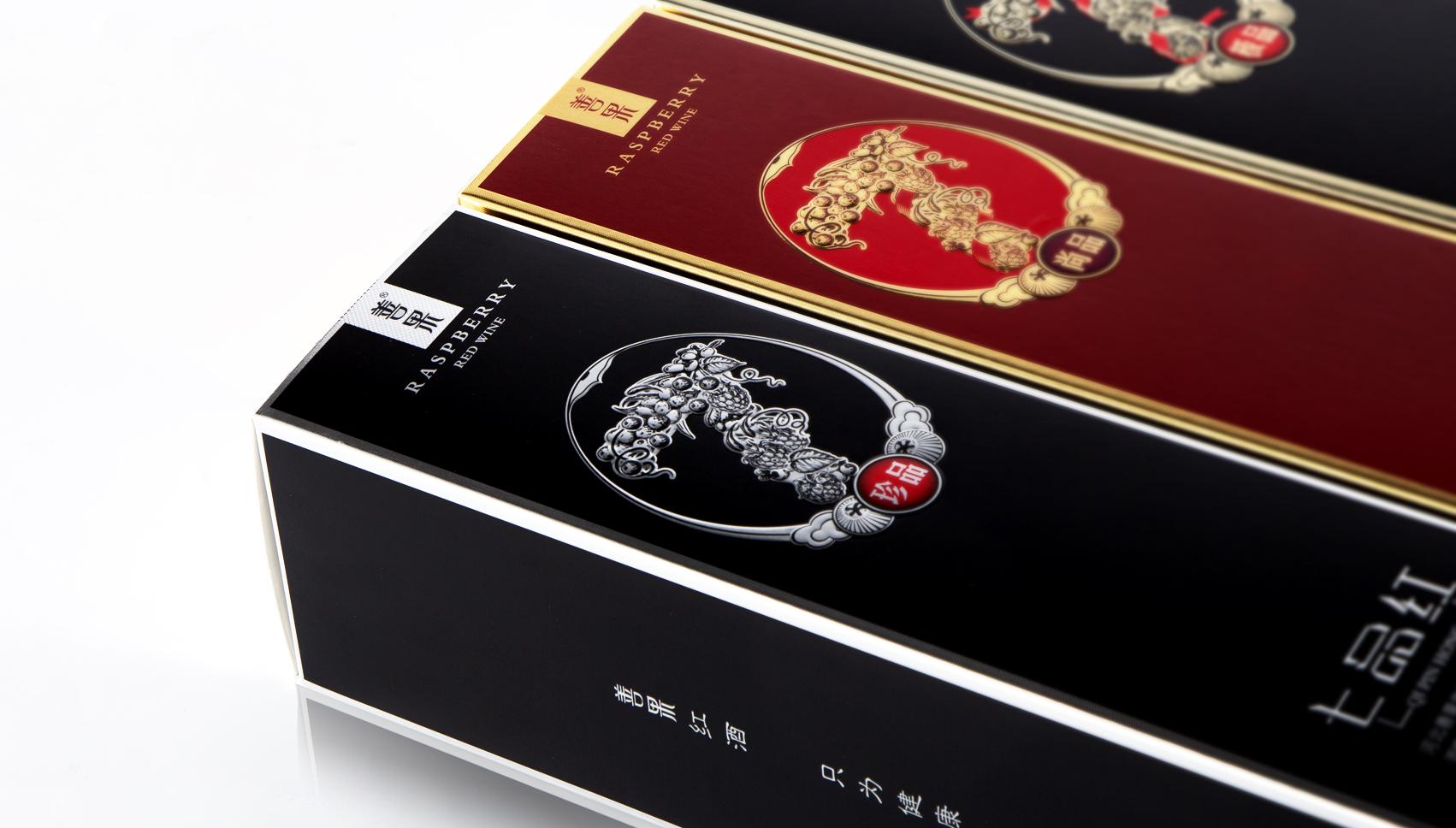 白酒包装,红酒包装,礼盒设计,包装策划,食品包装设计,酒包装设计,深圳包装设计,品牌包装设计,创意包装设计,深圳酒包装