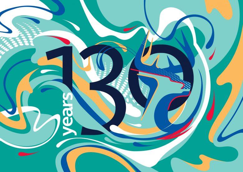 borjomi-130th-edition-website-02-780x552.jpg